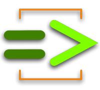 chuck_logo2.jpg