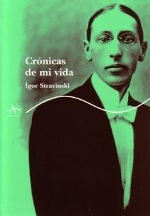 cronicas_vida.jpg
