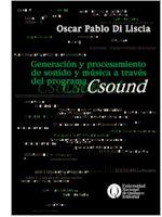 csound_book.jpg