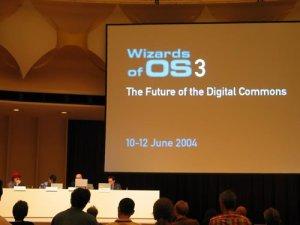 future_commons.jpg