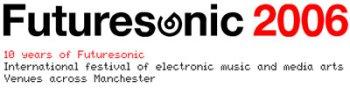 futuresonic.jpg