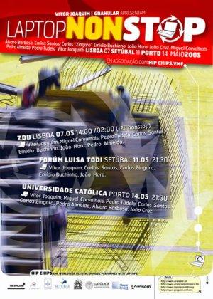 laptop_portugal.jpg