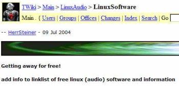 linux_twiki.jpg