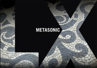 metasonic.jpg