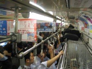 metrojapon.jpg