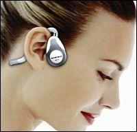 morito_headphones.jpg