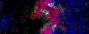 music2eye.jpg