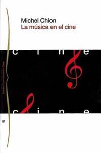 musica_cine_chion.jpg