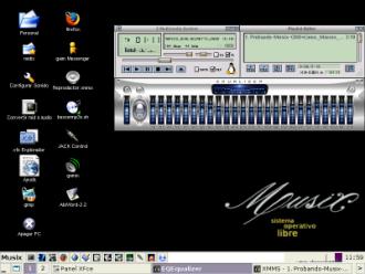 musix-023-xmms.png