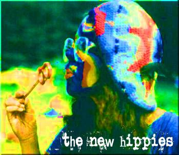 newhip2.jpg