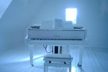 pianosatie.jpg