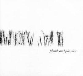 plumbercd.jpg