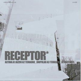 receptor.jpg