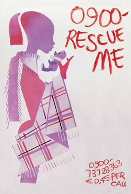 rescue_me_big.jpg