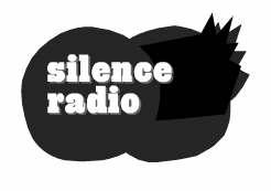silence_radio.jpg