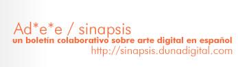 sinapsis.jpg