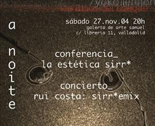 sinsalradio93.jpg