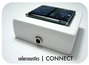 solarcoustics.jpg