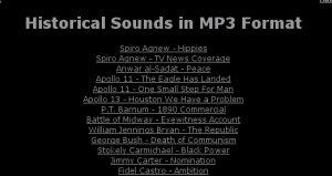 sonidos_historicos.jpg