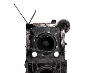 sound_audio_340.jpg