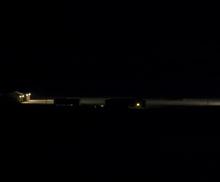 stealth_hangar_night_thumb.jpg