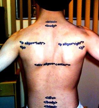tatooespalda.jpg