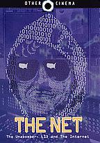 the_net.jpg