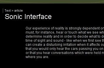 sonic_interface2.jpg