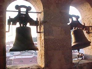 campanas.jpg?v=1274777235685