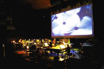 mediateletipos.net sonido_london sinfonietta