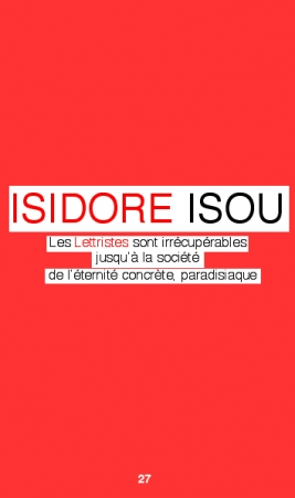 cover-isou_couv.jpg