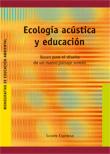 ecologia-acustica.jpg