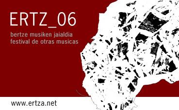 ertz06logoweb.jpg