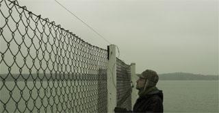 fence_wire.jpg