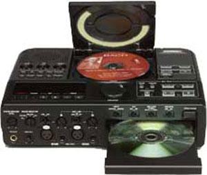 grabadora_cd.jpg