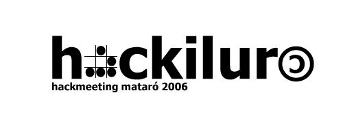 hackiluro2.png