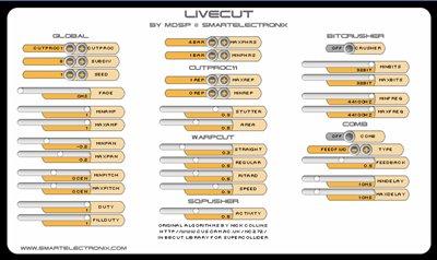livecut-09-small.jpg