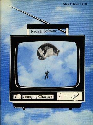 radicalsoftware.jpg