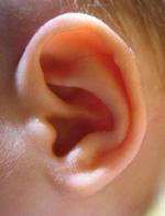 baby-ear.jpg