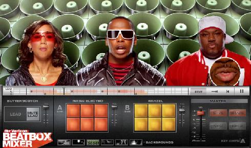 beatboxmixer.jpg