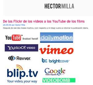 hectormilla.jpg