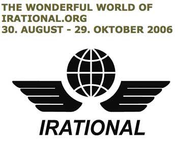 irational.jpg