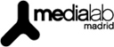 medialab.jpg