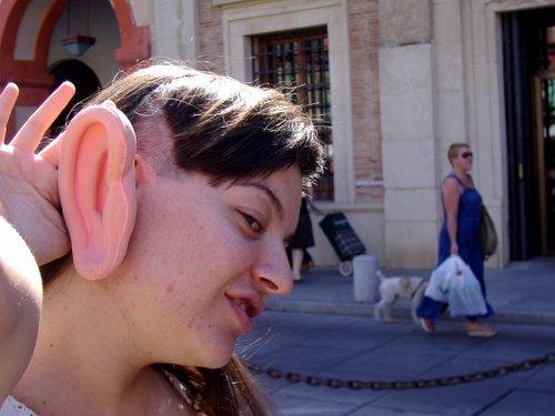 taller_sonido_escoitar-69.JPG