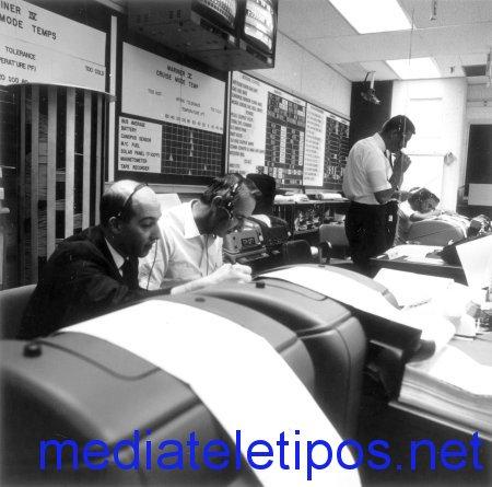 teletipes.jpg