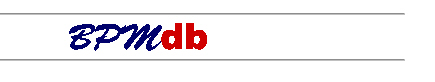 bpmdatabase.jpg