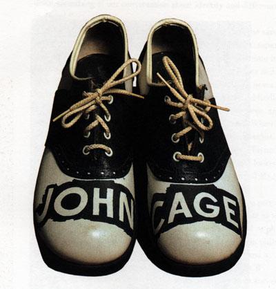 john-cage-shoes.jpg