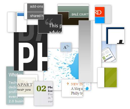 Image from www.mediateletipos.net