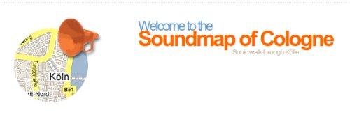 soundmapcologne.jpg