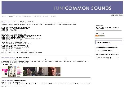 uncommonsoundsweb.jpg